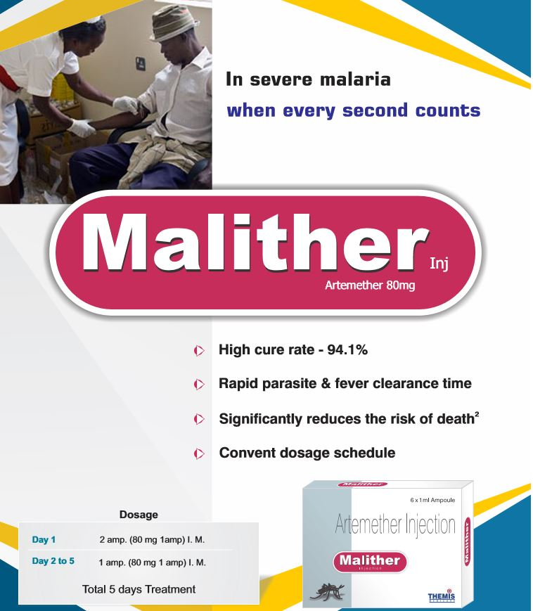 /malither-2