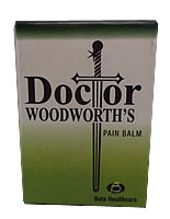 Dr_woodworths_pain_balm